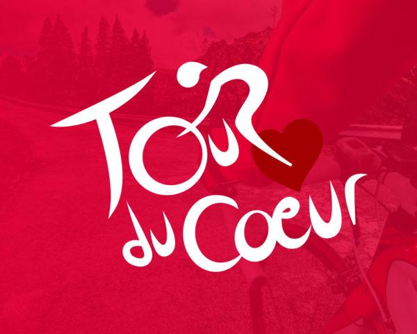 slide_tourducoeur