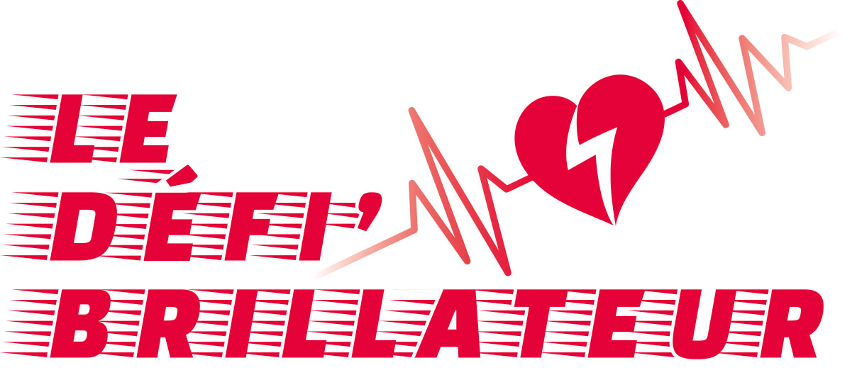 logo_defibrillateur